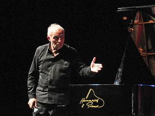 02 Jazzfestival Lousier 2
