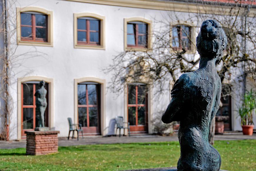 Kulturhaus 3-870